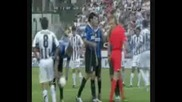 Goodbye Marco Materazzi 2011