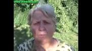 Щитовидна_жлеза,_възли_-_youtube