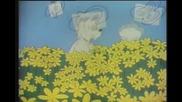 # The Archies - Jingle Jangle ( Original 1969 Music Video )