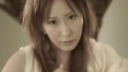 Kokia - Ai no Melody ( Melody of Love ) [ Hq ]