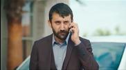 Дила еп.117 Бг.аудио Турция с Еркан Петеккая и Хатидже Шендил