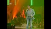 Goran Karan - Pomalo (live)