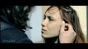 Премиера! Plan Three - When Everything Comes to an End - превод -