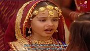 Jai Shri Krishna - 17th October 2008 - - Full Episode