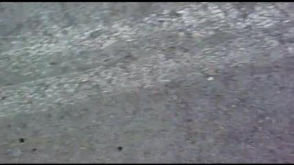 Aprilia Rx 50cc vs Yamaha Aerox