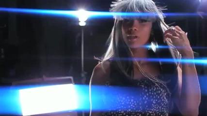 • 2o11 • Yc ft. Nelly, B.o.b, Trae The Truth, Yo Gotti, Cyhi Da Prynce, Dose Ace Hood- Racks Remix