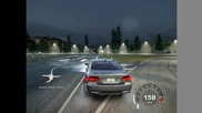 Need for Speed(tm) Hot Pursuit Free Drive Bmw M3 Drift, 300 by Me4ky