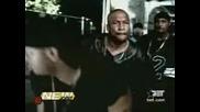 Eminem Feat D12 - Fight Music