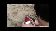 Smosh - Short 2 Stranded