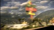 Need For Speed Run Trailer [hd]