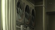 Hyouka Епизод 11 Bg Sub Високо Качество