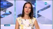 Борисов за Реформаторите: Омръзна ми да ги натискам да са в пленарната зала