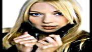 Вероника Андреева - Позови меня