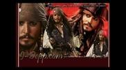 Kарибски Пирати - Are The Best