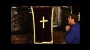 Florin Minune - Asculta Doamne Ruga Mea