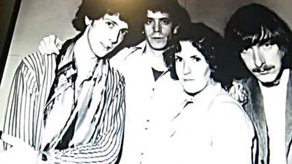 Velvet Underground - Were Gonna Have A Real Good Time Together