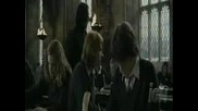 Ron And Hermione - Unfaitful