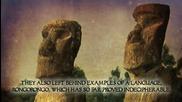 10 Цивилизации, за които никога не сте чували!