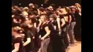 Scwda Dance Party 2009 Countrybirds