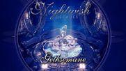 Nightwish (2018) Decades 16. Gethsemane [remastered]