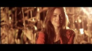 Smiley - Love is for free feat. Pacha Man [official video Hd]