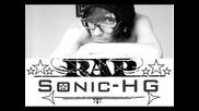 Sonic Hg ft Arsiz Pirpir - kimse benim kadar Sevemez