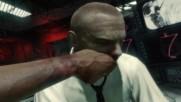 Call of Duty Black Ops Veteran #14 - Revelations