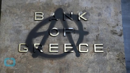 Bank of Greece: Deal Needed to Avoid 'Dramatic' Consequences