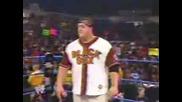 Wwe Big Show Vs Jonh Cena Rap Batle