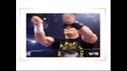 John Cena Липсваш Ни