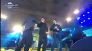 New Trio Bik - Palatka 2011 Hd