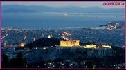 !!! Таня Мутафова - Атина! Retro Folk!!!@dobrotica