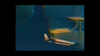 Saphir- Shot in the night...80s