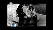 07.03 Music Idol 2 - Гинка Избира Любовта пред Музиката