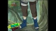 Naruto ep 73 Bg Audio *hq*