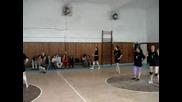 Волейбол - Девин
