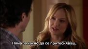 Gossip Girl S04e21 Bg sub