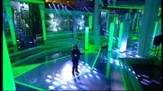 Mitar Miric - Spijuni su medju nama - PB - (TV Grand 18.05.2014.)