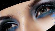 • Ретро • Превод • Giorgio Moroder Paul Engemann - Shannons Eyes