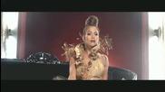 Jennifer Lopez i Pitbull - On The Floor