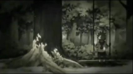 Skrillex [dubstep Naruto Amv] - 2