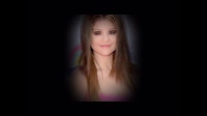 Miss Gomez...