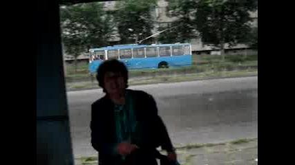 Веска - Мила Мамо