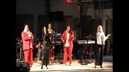 орк. Пловдив - Песен пея @ Летен 0театър - Пловдив (25.09.09) part 7