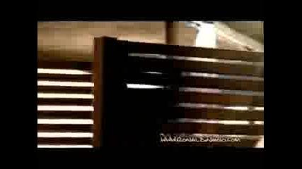 Дъвки Тридент - Реклама С Роналдиньо