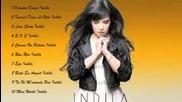 The Best Indila Indila s Greatest hit Full Album
