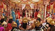 Jai Shri Krishna / Слава на Лорд Кришна (2008) - Епизод 2