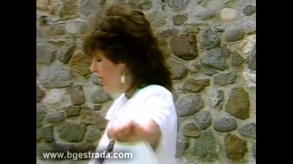 Кичка Бодурова - Хиляди ако