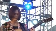 Yui-setstock 2010 [hq]