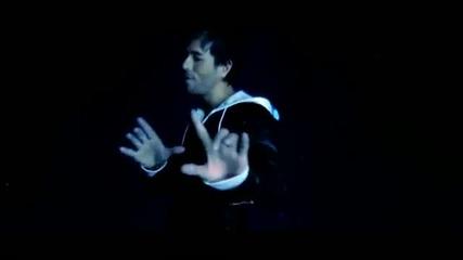 Enrique Iglesias, Usher ft. Lil Wayne - Dirty Dancer